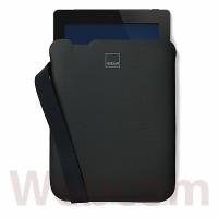 harga Casing Acme Made The Bay Street / Skinny Sleeve Case iPad 2 3 4 Tokopedia.com