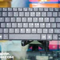 harga Keyboard Acer Aspire E1-471 Tokopedia.com