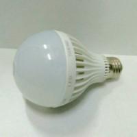 Bola Lampu LED 5W Warna Putih