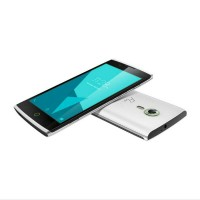 ALCATEL ONE TOUCH FLASH 2 ( GARANSI RESMI )