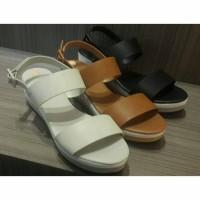 harga Sepatu Wanita Urban n Co Sable Tokopedia.com