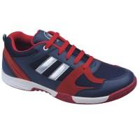 harga Sepatu Sport Trendi / Sepatu Tenis / Sepatu Olahraga Terlaris, Catenzo Tokopedia.com