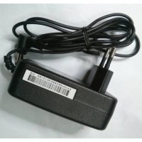 harga CHARGER ADAPTOR MONITOR TV LED MEREK LG ORIGINAL Tokopedia.com