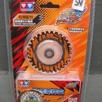yoyo audley 676921 high presisiton bearing
