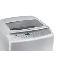 harga Mesin Cuci Samsung 1 Tabung 70h4000 Tokopedia.com