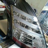 Stop Lamp All New Swift LED (StopLamp)