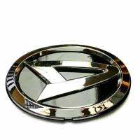 harga Emblem Tutup Ban Serep Daihatsu Terios Hitam Tokopedia.com