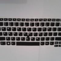 Keyboard Cover Lenovo Thinkpad X230 | T430 | E330 | E440 dll