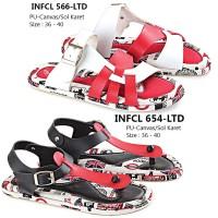 harga Sepatu Sandal Cantik Warna Tokopedia.com