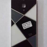 harga Xiaomi Redmi 1S Back Cover Case Tokopedia.com
