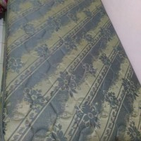 Kasur Matras Elite Spring Bed Serenity Uk 120*200