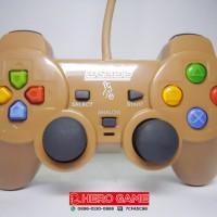 STICK STIK PS2 WARNA ORIGINAL PABRIK