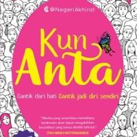 Buku Kun Anta