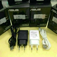 TRAVEL CHARGER ASUS / CHARGER ASUS / TC ASUS