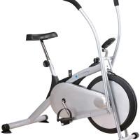 harga Platinum Excider Bike Alat Olahraga Bersepeda Sepeda Statis Magnetik Tokopedia.com