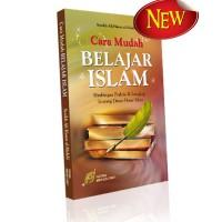 Cara Mudah Belajar Islam