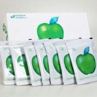Apple Stem Cell Plus (Menerima CICILAN)