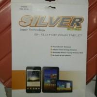 harga Antigores Glare (anti Minyak) Lenovo Tab 2 A7-10 Tokopedia.com