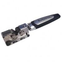 Asahan Pisau Surmene ( knife grinder )