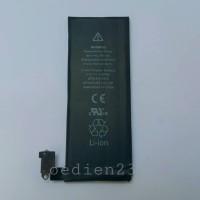 harga Baterai Iphone 4g Original Tokopedia.com