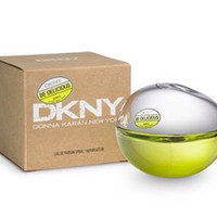 Parfume DKNY Be Delicious Women