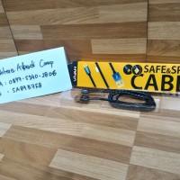 Vivan PM100 Micro Cable