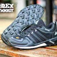 harga Sepatu Adidas Terrex Boost #2 Tokopedia.com