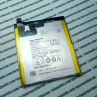 Battery Lenovo S850 BL220 2150 Mah