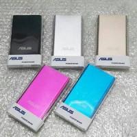 Jual PowerBank Asus 99000mAh Slim Stainless Murah