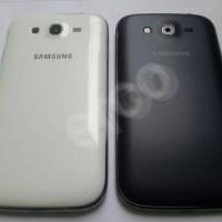 Samsung Grand Duos i9082 Casing Fullset