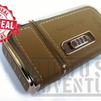 ... harga Boli Rscw-9008 Elektric Shaver   Alat Cukur Kumis + Jenggot  Tokopedia.com f5a728081e