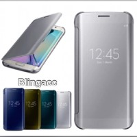 harga Clear View Note 5 Flipcover ( Autolock ) Tokopedia.com
