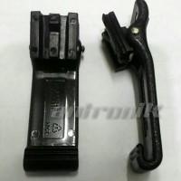 Belt Clip Motorola GP88,Gp300,Gp68