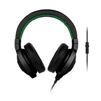 Razer Kraken Pro 2015 - Analog Gaming Headset (Black / Green / White)