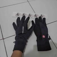 Sarung Tangan, Ziener Multisport Gloves
