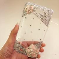 diamond case for all type oppo lenovo a850 grand prime core 1 2 duos