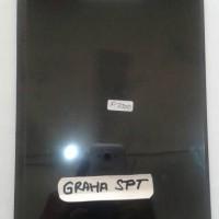 LCD SAMSUNG P.7500 (TAB 10 INCHI) ORIGINAL