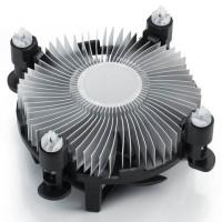 Fan LGA 775 LGA 1155 LGA 1156 Deepcool CK-11509 (Hydro Bearing)