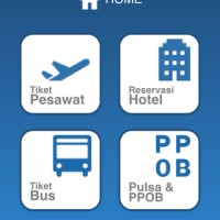 Software/Aplikasi Agen Tour and Travel Gratis