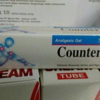 Harga Counterpain Cool Travelbon.com