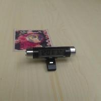 Jual Jam Mobil Digital+Termometer Murah