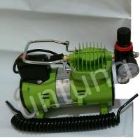 harga Kompresor mini listrik Kentaro TC 108 Tokopedia.com