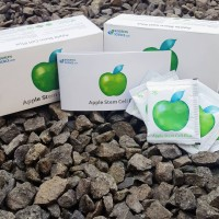 Apple Stem Cell Plus [Menerima Cicilan 12X]
