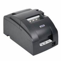 harga EPSON TMU-220 (BARU) Tokopedia.com