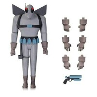 DC Collectibles Batman Animated Series: Firefly