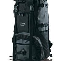 tas ransel murah / tas gunung murah / tas hiking&tas camping svn 014
