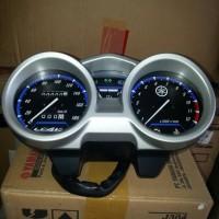harga Spedometer Vixion Original Yamaha Tokopedia.com