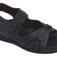 harga Sepatu Sandal Selop/slop Casual Fashion/santai Pria Terbaru [czz 179] Tokopedia.com
