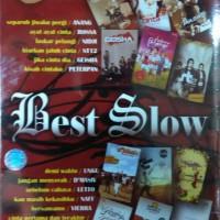 harga dvd best slow separuh jiwaku Tokopedia.com