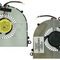 Fan Processor HP ProBook 4446S 4445S 4441S 4440S, 683651-001 (4 PIN)